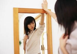 in 恋愛復縁ポイント : 男性からみた女性の気になるポイント in