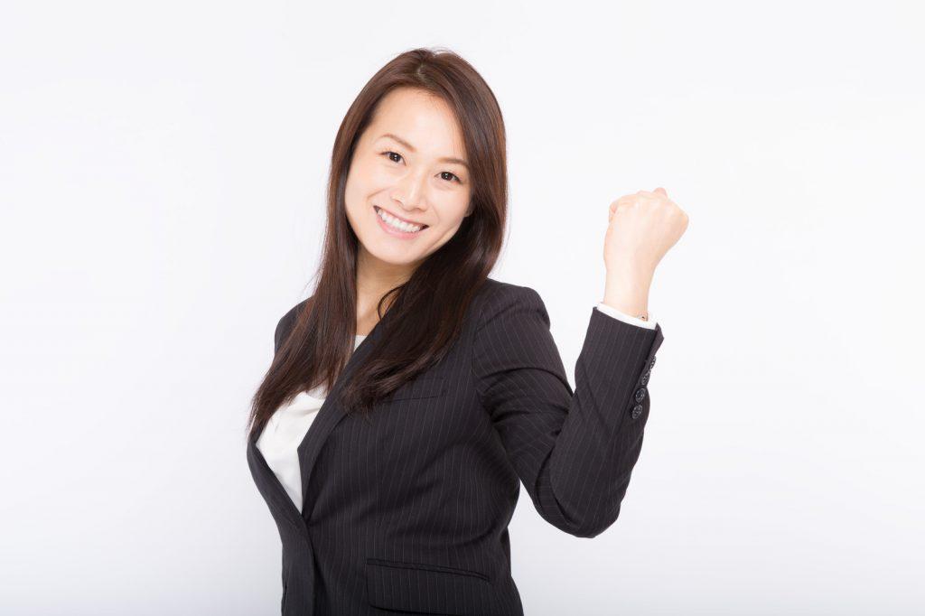 復縁相談をする場合は、在籍しているスタッフの実績や能力も、復縁を成功させるうえでとても重要なポイント。